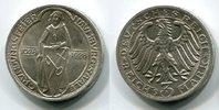 3 Mark 1928 Weimarer Republik Deutsches Re...