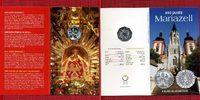 5 Euro Silbermünze 2007 Österreich, Austria Österreich 5 Euro Silbermün... 12,00 EUR  zzgl. 4,20 EUR Versand
