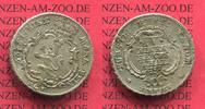 IV. Taler Viertel Taler 1767 Hessen Kassel Hessen 1/4 Taler 1767 Friedr... 95,00 EUR  zzgl. 4,20 EUR Versand