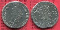 Taler Ritter Löwe 1796 Holland Niederlande Holland Niederlande Reichsta... 115,00 EUR inkl. gesetzl. MwSt., zzgl. 4,20 EUR Versand