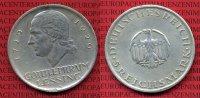 5 Mark Silber 1929 A Weimarer Republik Deutsches Reich Weimarer Republi... 75,00 EUR  zzgl. 4,20 EUR Versand