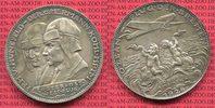 Große Silbermedaille  1928 Münchner Medailleure K. Goetz Goetz Medaille... 400,00 EUR