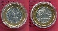 500 Schilling Bimetall Gold Silber 1995 Österreich Austria Österreich 5... 320,00 EUR