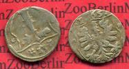 Dreier 1565 Brandenburg Preußen Berlin Brandenburg Preußen Berlin Dreie... 45,00 EUR  zzgl. 4,20 EUR Versand