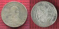 Taler Rudolf II. Joachimsthal 1588 RDR Habsburger Österreich RDR Haus H... 495,00 EUR kostenloser Versand
