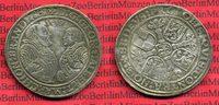 1 Taler 1539 Brandenburg Franken Brandenburg Franken 1 Taler 1539 Georg... 450,00 EUR kostenloser Versand