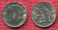USA 1/2 Dollar Commemorative Coinage 1936 ...