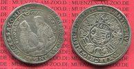 Taler 1611 Sachsen Coburg Eisenach Sachsen Coburg Eisenach Johann Casim... 210,00 EUR  zzgl. 4,20 EUR Versand