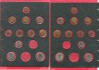 Bundesrepublik Deutschland  Lot auf Albumseite 50 Pfennig 1950 G 50 Pfennig 1950 G Bank Deutscher Lnder J. 379, sehr schn im Lot auf Albumseite