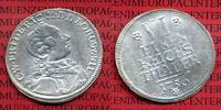 1/6 Taler VI Einen Reichstaler 1756 Brandenburg Ansbach Brandenburg Ans... 125,00 EUR  zzgl. 4,20 EUR Versand