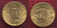 20 Dollars Gold St. Gaudens 1922 USA USA 20 Dollars 1922 Gold St. Gaude... 1373,95 EUR1350,00 EUR kostenloser Versand