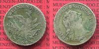 1/2 Taler 1764 A Preußen Königreich Preußen 1764 A, Berlin 1/2 Taler Fr... 115,00 EUR  zzgl. 4,20 EUR Versand