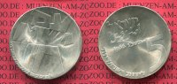 Israel 5 Pfund Silbermnze Commemorative Coin Israel 5 Pfund Silber 1966 18. Jahrestag Unabhngigkeit 18 Years Independence