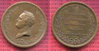 Bronzemedaille  o.J. Medaille Rußland Zarenreich Bronze Medaille o.J. R... 195,00 EUR