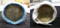 40 x 5 DM 1978 Gedenkmünze Silber 1978 BRD FRG Germany BRD 40 x 5 DM 19... 265,00 EUR  zzgl. 4,20 EUR Versand