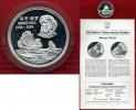China, Volksrepublik PRC 5 Yuan Silber  1983 Polierte Platte* mit Kapsel... 95,00 EUR 