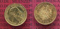 10 Mark Goldmünze 1888 Preußen, State of Prussia German Empire Preußen ... 179,00 EUR175,00 EUR  zzgl. 4,20 EUR Versand