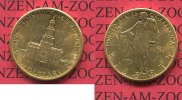 USA 2 1/2 Dollars Gold 1926 vz 2 1/2 Dollars Gold , 150 Jahre, Sesquicen... 575,00 EUR