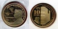 10 Euro Goldmünze 2004 Frankreich, France Frankreich 10 Euro Gold 2004 ... 325,00 EUR