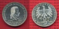 5 DM Gedenkmünze Silber 1955 Bundesrepublik Deutschland Bundesrepublik ... 475,00 EUR