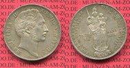 2 Gulden Silbermünze 1855 Bayern Bavaria Bayern 2 Gulden 1855 Maximilia... 80,00 EUR  zzgl. 4,20 EUR Versand
