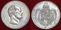Doppelter Vereinstaler 1855 Preußen Doppeltaler Vereins Doppeltaler Fri... 495,00 EUR kostenloser Versand