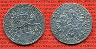 Taler 1570 Köln Stadt Köln Stadt 1 Taler 1570 Wappen / Maximilian II. K... 525,00 EUR kostenloser Versand