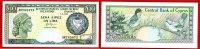 10 Pfund Lira 1.9.1995 Zypern, Cyprus Zypern, 10 Lira  1.9.1995 Antiker... 99,00 EUR  zzgl. 4,20 EUR Versand