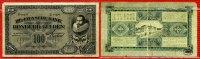 100 Gulden  1930 Niederländisch Indien Batavia Java Niederländisch Indi... 75,00 EUR  zzgl. 4,20 EUR Versand