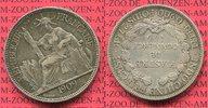 Piastre de Commerce 1909 Französisch Indochina Französisch Indochina 19... 149,00 EUR  zzgl. 4,20 EUR Versand