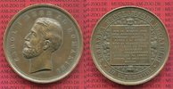 Bronzemedaille 1881 Rumänien, Romania Bronzemedaille Rumänien 1881 Grün... 99,00 EUR  zzgl. 4,20 EUR Versand