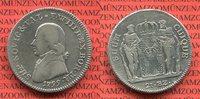 21 Batzen 1 Gulden 1799 Preußen Preußen 21 Batzen 1 Gulden 1799 Friedri... 251,00 EUR  zzgl. 4,20 EUR Versand