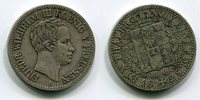 1 Taler Silbermünze 1828 A Preußen Königreich Friedrich Wilhelm III seh... 80,00 EUR  zzgl. 4,20 EUR Versand
