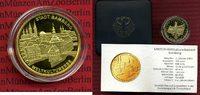 100 Euro Goldmünze 1/2 Unze 2004 J Deutschland BRD Deutschland BRD 100 ... 629,00 EUR kostenloser Versand