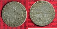 Ort 1623 Polen, Poland, Polska Polen, Ort, 1623 Sigismund III. ss s-ss ... 45,00 EUR  zzgl. 4,20 EUR Versand