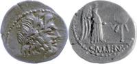Quinar 88 v.Chr. Rom,Republik-Cn.Cornelius Lentulus Clodianus  fast vor... 80,00 EUR  zzgl. 5,00 EUR Versand