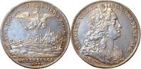 Nürnberg,Reichstaler mit Titel Karl VI. vorzüglich  1175,00 EUR  zzgl. 15,00 EUR Versand