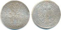 Reichstaler 1625 Nürnberg Stadt: Mit Titel Ferdinands II, Münzzeichen K... 250,00 EUR  zzgl. 4,00 EUR Versand