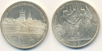 5 Franken Schützentaler 1876 Schweiz Lausanne:  st, hübsche Erhaltung !  295,00 EUR  plus 6,00 EUR verzending