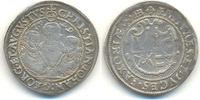 1/4 Taler 1599 Sachsen: Christian II, Johann Georg I. und August, 1591-... 125,00 EUR  zzgl. 4,00 EUR Versand