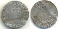 1/2 Reinoldialbus o.J., bis 1515 Dortmund Stadt:  ss-s  40,00 EUR  zzgl. 2,50 EUR Versand