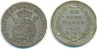12 Stüber 1765 IK Köln Erzbistum: Maximilian Friedrich, 1761-1784: ss  45,00 EUR  zzgl. 2,50 EUR Versand
