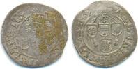 Körtling 1542 Magdeburg Erzbistum: Albrecht von Brandenburg, 1513-45: s... 29,00 EUR  zzgl. 2,50 EUR Versand