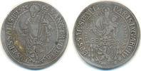 Taler 1625 Salzburg Erzbistum: Paris Graf von Lodron, 1619-1653: ss, sc... 135,00 EUR  zzgl. 4,00 EUR Versand