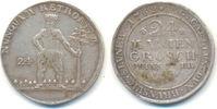 24 Mariengroschen Zellerfeld 1762 Braunschweig Wolfenbüttel: Karl I, 17... 65,00 EUR  zzgl. 2,50 EUR Versand