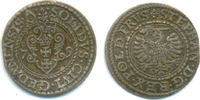 Schilling 1579 Danzig: Stephan Bathory, 1576-1586: ss+  40,00 EUR  zzgl. 2,50 EUR Versand