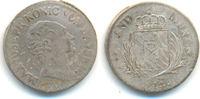 1 Kreuzer 1814 Bayern: Max.IV. Joseph, 1799-1825: vz  30,00 EUR  zzgl. 2,50 EUR Versand