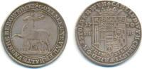 Ausbeute 1/3 Taler 1770 Stolberg: Carl Ludwig und Heinrich Christian, 1... 190,00 EUR  zzgl. 4,00 EUR Versand
