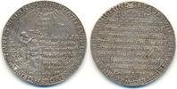 Taler, sog. Tauftaler 1671 ABK Sachsen Gotha: Ernst der Fromme, 1640-16... 350,00 EUR  zzgl. 4,00 EUR Versand