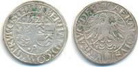 Batzen 1521 Augsburg Reichsmünzstätte: Eberhard IV, 1481-1535: ss, gute... 45,00 EUR  zzgl. 2,50 EUR Versand